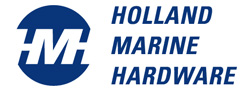 Holland Marine Hardware
