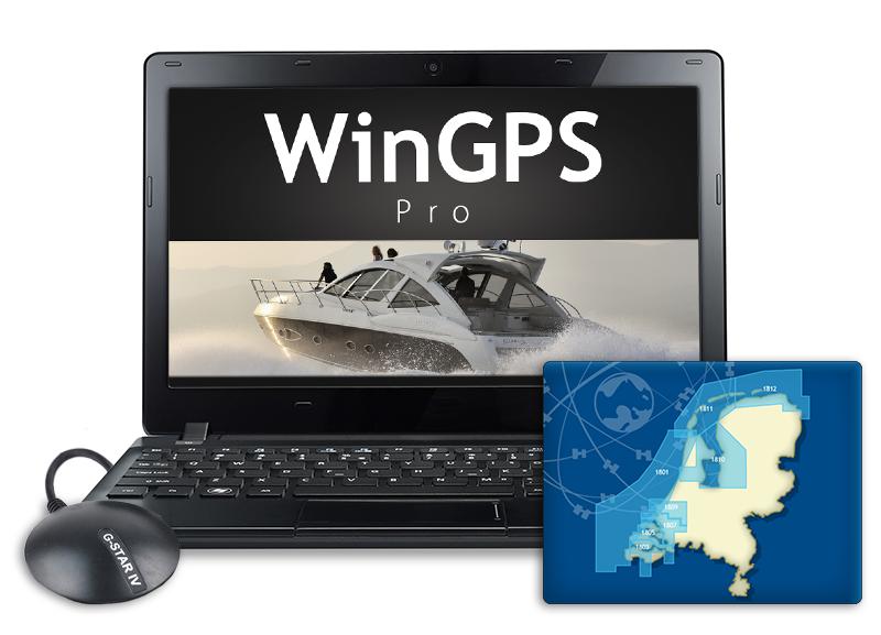 http://www.stentec.com/shop/images/complete_solutions/pro_laptop.png