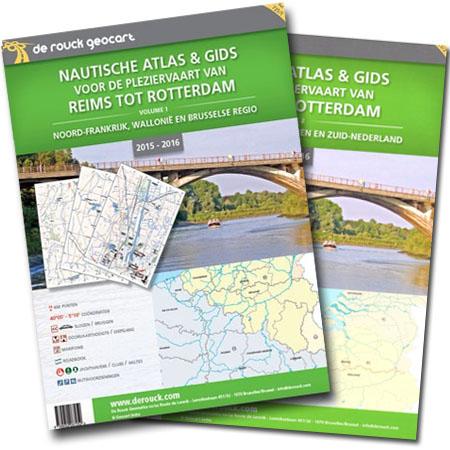 http://www.stentec.com/shop/images/derouck_nautische_atlas_belgische_vaarwegen2015.png
