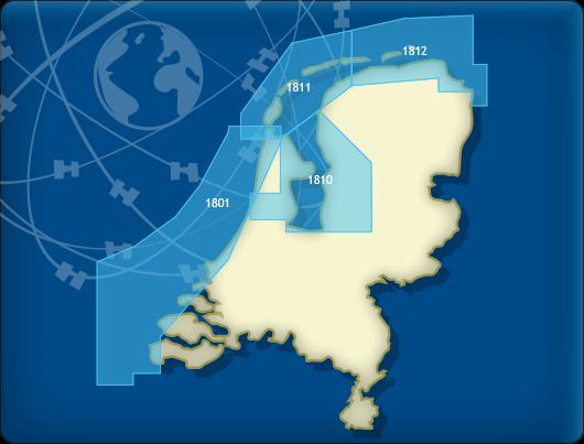 DKW 1800 Noord