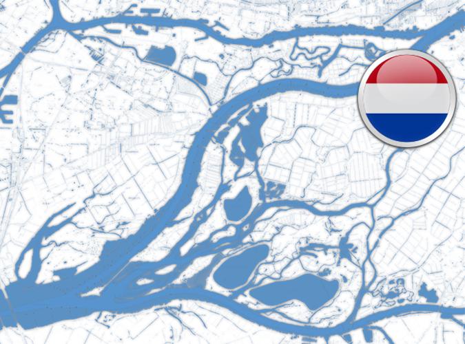 http://www.stentec.com/shop/images/dkw/dkw_vaarkaart_biesbosch.png