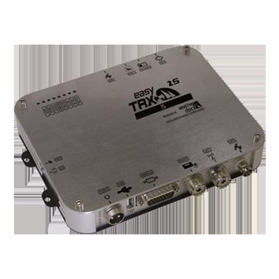 EasyTRX2-S-IS Transponder