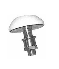 http://www.stentec.com/shop/images/hardware/ctrx-gps-antenna.jpg