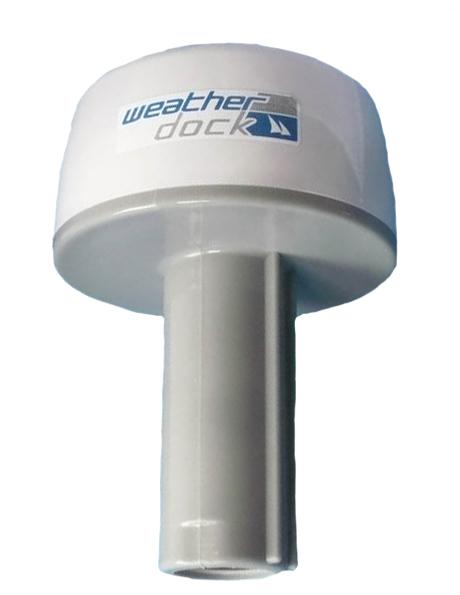 http://www.stentec.com/shop/images/hardware/easy_GPS-Antenne.jpg