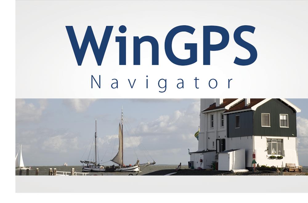 http://www.stentec.com/shop/images/wingps5/nav.png