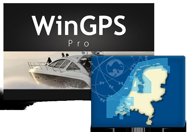 http://www.stentec.com/shop/images/wingps5/pro_1800c.png