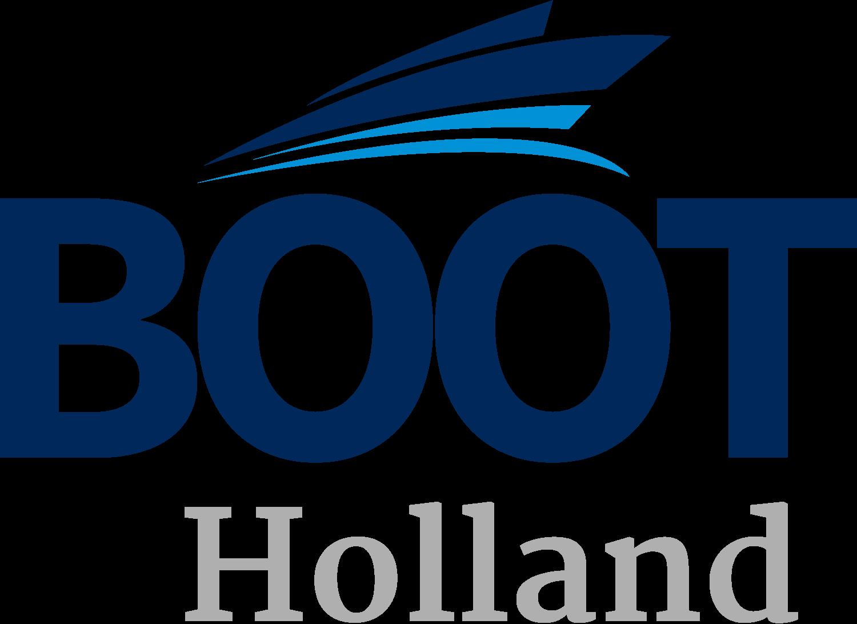 Boot Holland 2019
