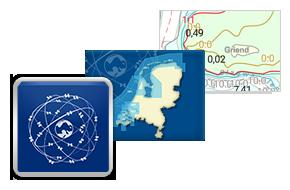https://www.stentec.com/shop/images/appimages/wingpsmarine_1800_Kustfijn.png