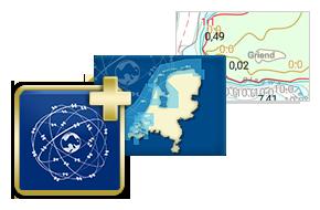 https://www.stentec.com/shop/images/appimages/wingpsmarineplus_1800_Kustfijn.png