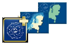 https://www.stentec.com/shop/images/appimages/wingpsmarineplus_1800_NL.png