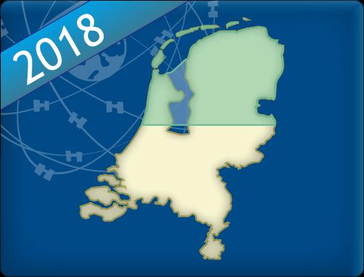 https://www.stentec.com/shop/images/dkw/2018/dkw_vaarkaart_nederland_noord.png
