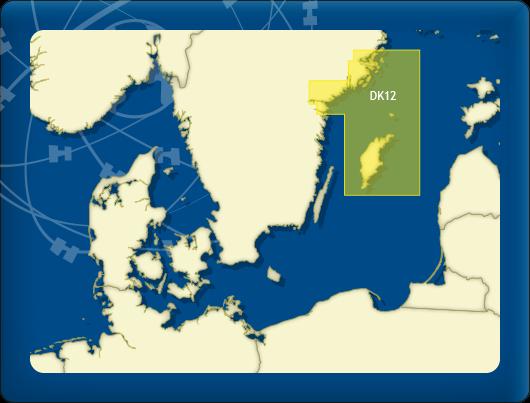 DK12 Zweden Oostkust 2