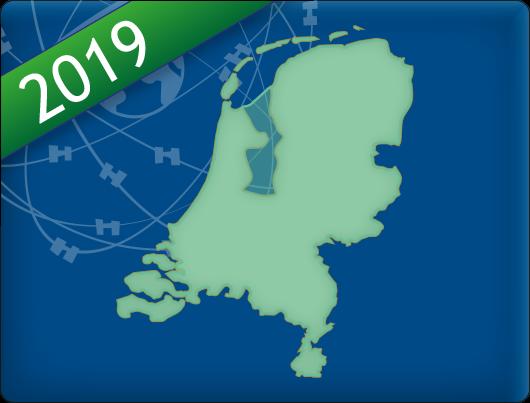 DKW The Netherlands