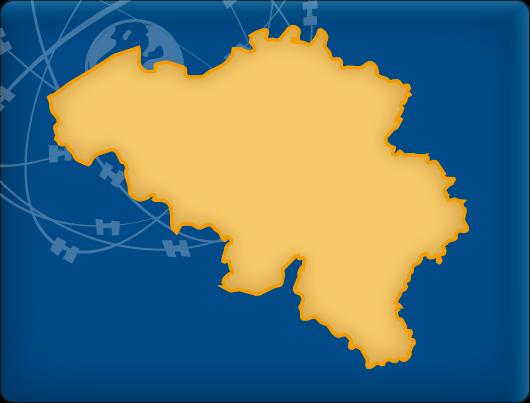 DKW Belgium