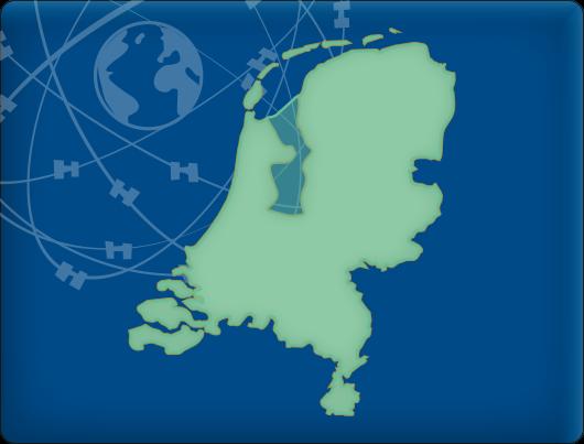 DKW die Niederlande