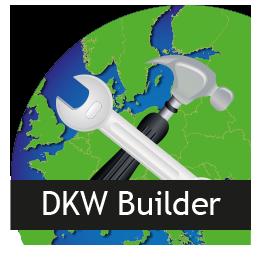 DKW Builder