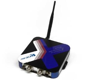 EasyAIS-IS-WIFI receiver (splitter/USB/wifi)