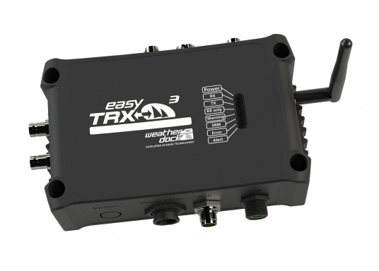 EasyTRX3-S-IS-IGPS-N2K-WIFI-IDVBT (A 2006)