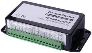 Miniplex-BUF