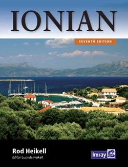 Ionian