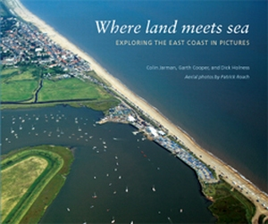 Where Land meets Sea: Exploring the East Coast in pictures