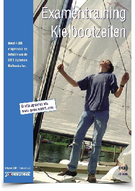 https://www.stentec.com/shop/images/kielboot.jpg