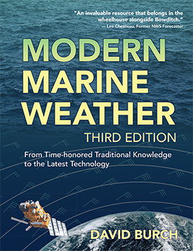 https://www.stentec.com/shop/images/modernmarineweather.jpg