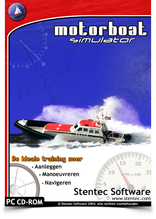 https://www.stentec.com/shop/images/motorboat_simulator.jpg