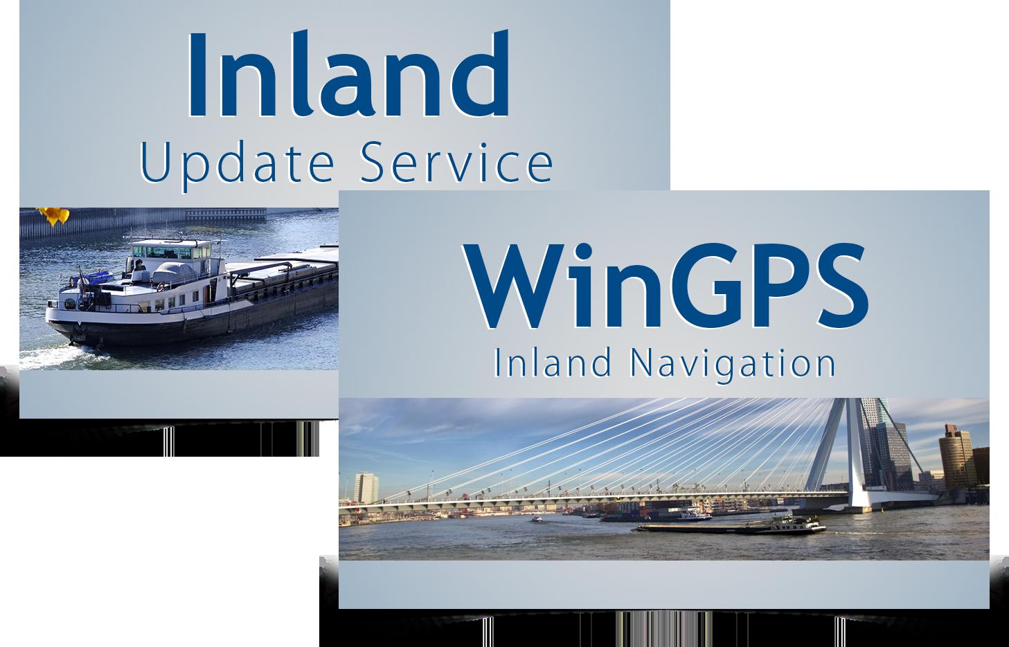 https://www.stentec.com/shop/images/wingps5/inland_update.png