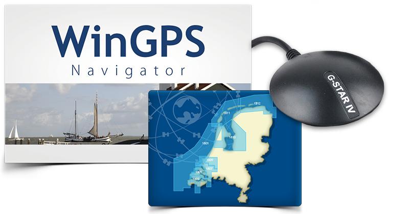 https://www.stentec.com/shop/images/wingps5/nav_1800c_gps.png