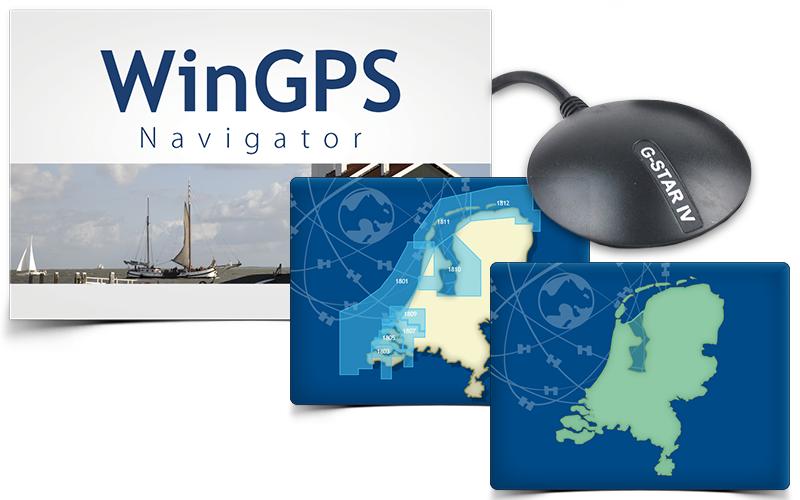 https://www.stentec.com/shop/images/wingps5/nav_1800c_vknl_gps.png