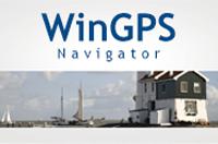 https://www.stentec.com/shop/images/wingps5/nav_200.png