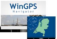 https://www.stentec.com/shop/images/wingps5/nav_nl_200.png