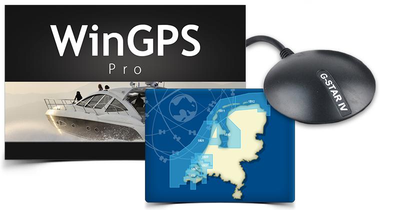 https://www.stentec.com/shop/images/wingps5/pro_1800c_gps.png