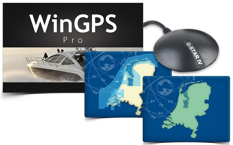 https://www.stentec.com/shop/images/wingps5/pro_1800c_vknl_gps.png