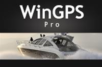 Upgrade WinGPS 5 Pro 2021