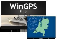 https://www.stentec.com/shop/images/wingps5/pro_nl_200.png