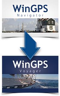 https://www.stentec.com/shop/images/wingps5/upgrade-nav-voy.png