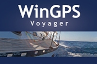 Upgrade WinGPS 5 Voyager 2020