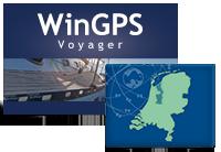https://www.stentec.com/shop/images/wingps5/voy_nl_200.png