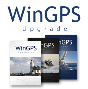 https://www.stentec.com/shop/images/wingps5/wingps_upgrade_dl.png